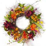 Outdoor Wreaths